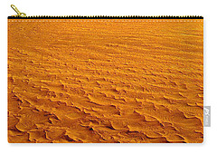 Nasa Image-namib-naukluft National Park-3  Carry-all Pouch