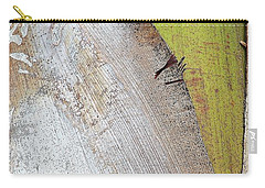 Natural 8 15c Carry-all Pouch