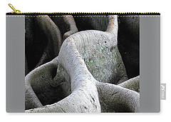 Natural 11 13 Carry-all Pouch