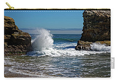 Natural Bridges State Park Carry-all Pouch