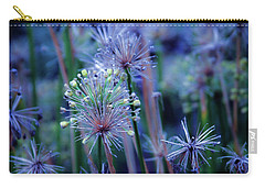 Natural Fireworks 4791 H_2 Carry-all Pouch