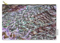 Nature Designs Carry-all Pouch