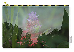 Nature Is My Church 2 Carry-all Pouch