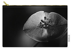 Nature Kiss Carry-all Pouch
