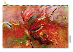 Nature Spirits Carry-all Pouch