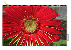 Natures Best Carry-all Pouch