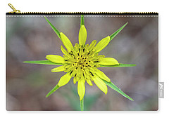 Nature's Compass Carry-all Pouch