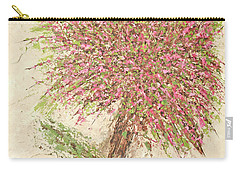 Nature's Fireworks Carry-all Pouch