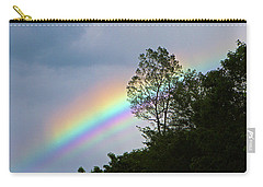 Natures Hope Carry-all Pouch