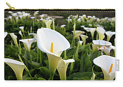 Natures Perfection Carry-all Pouch by Diane Bohna