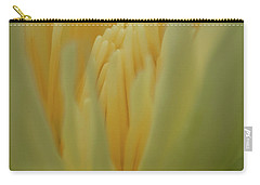 Natures Reflection Carry-all Pouch