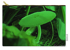 Nature's Simplicity Carry-all Pouch