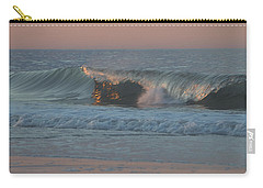 Natures Wave Carry-all Pouch