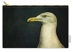 Plumage Carry-all Pouches