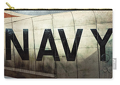 Navy - Kaman K-16b Experimental Aircraft Carry-all Pouch