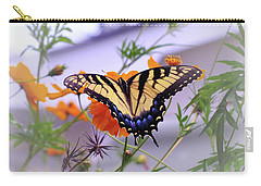 Nectar Hunter Carry-all Pouch
