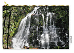 Designs Similar to Nelson Falls