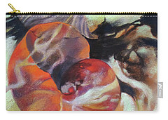 Neptunea Carry-all Pouch