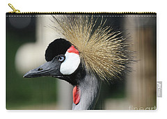 New Hairdo 7818 Carry-all Pouch