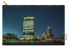 New Milwaukee Skyline Carry-all Pouch