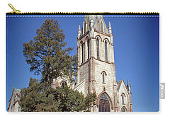 Newburgh First United Methodist Church Carry-all Pouch