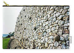 Newgrange Carry-all Pouch