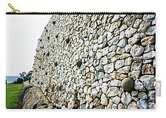 Newgrange Carry-all Pouch