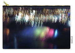 Light Paintings - Ascension Carry-all Pouch