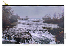 Niagra Carry-all Pouch