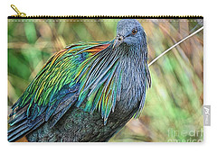 Nicobar Closeup Carry-all Pouch