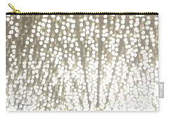 Night Full Of Bling Carry-all Pouch