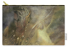 Norse Warrior Carry-all Pouch