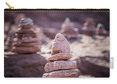 North Cape Cairns Carry-all Pouch