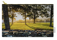 North Road Fog Carry-all Pouch