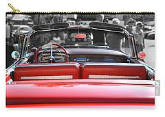 Nostalgia Americana Carry-all Pouch