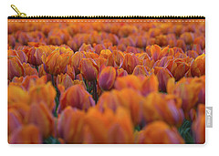 Dutch Tulip Carry-all Pouches
