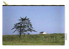 Nova Scotia Landscape Carry-all Pouch