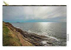 Nova Scotia Carry-all Pouch