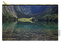 Obersee Carry-all Pouch