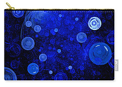 Ocean Gems Carry-all Pouch