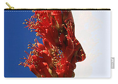 Ocotillo Carry-all Pouch