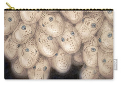 Octo Hatchery Carry-all Pouch