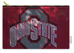 Ohio State Carry-all Pouch