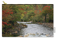 Ok Fishing Carry-all Pouch
