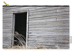 Old Barn 2 Carry-all Pouch