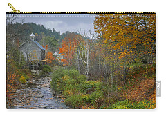 Old Mill New England Carry-all Pouch