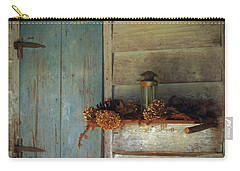Olde Thymes Carry-all Pouch