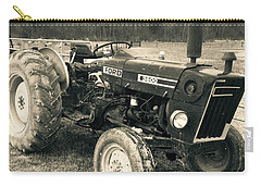 Ole' Country Tractor Carry-all Pouch