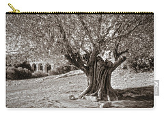 Olivo Carry-all Pouch