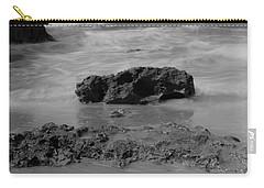 On Coast. Carry-all Pouch by Shlomo Zangilevitch